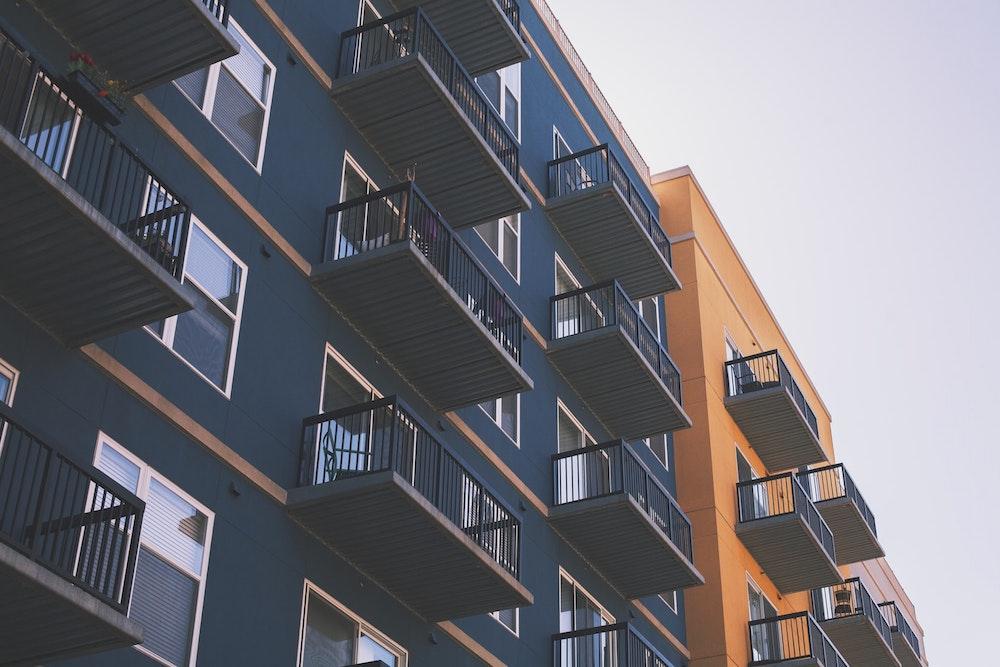 Summer Real Estate Trends in Staten Island