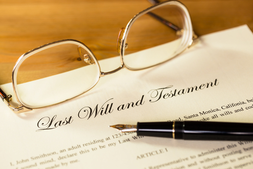 Estate Planning With Your Elders: Bringing Taboo Topics to the Table