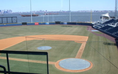 The New York Wheel – Taking Staten Island Prices Sky High