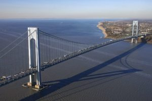 article about real estate trends in Staten Island - Staten Island real estate lawyer staten island real estate attorney best real estate attorney in new york