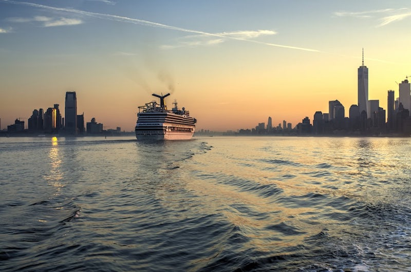 5 Reasons Why Staten Island is Becoming an Even More Desirable Place to Live
