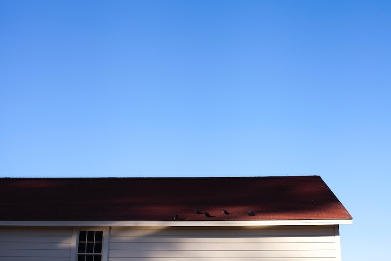 Real Estate Roundup: The Not So Forgotten Borough