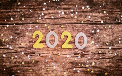 Is Estate Planning Part of Your New Year's Resolution? – Part 1